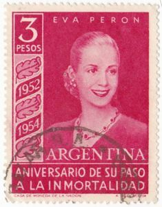 Argentina 626 MNH - bidStart (item 24846451 in Stamps, Latin & South America, South America, Argentina) Tango, Simply Stamps, Old Stamps, Small Art, How To Speak Spanish, Stamp Collecting, Postage Stamps, South America, Poster