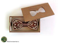 A charming bow tie with leaves you will find on WoodenAccessoriesRU.etsy.com 🍃 And we remind that when ordering from 10 ties, we give a 10% discount☺️ Очаровательную гластук-бабочку с листочками Вы найдёте на Wood-Accessories.ru🌱 мы напоминаем, что при заказе от 10-ти бабочек, мы предоставляем скидку 10%😊 #tree #leaf #summer #summertime #sprig #nature #twig #лето #ветки #garden #holiday #природа #bowtie #WA_bowties #etsy #etsyaccessories #instagood #instafashion #галстукбабочка…