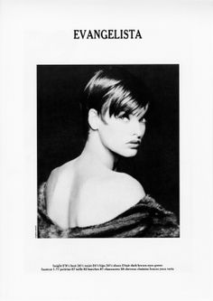 The Model Archives of Marlowe Press   Premier (London)1988
