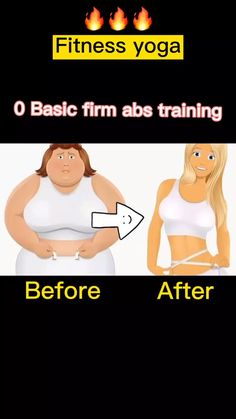 Body Weight Leg Workout, Full Body Gym Workout, Gym Workout Videos, Tummy Workout, Gym Workout For Beginners, Weight Loss Workout Plan, Belly Fat Workout, Pilates, Beauty Products
