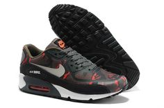 The Nike Air Max 90 Is Classic That Can Be Found In A Variety Of Colors And Sizes In Mens, Womens, And children Styles. Find Nike Air Max 90 Mens At 2017nikeairmax90.com. Obtain AndSell Almost Qwwkjkqkip Anything On Gumtree Classifieds.