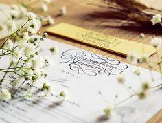 M & V Wedding Suite
