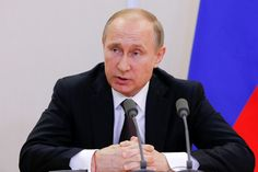 President Vladimir Putin will give a personal send-off on Wednesday (27/07) to a diminished Russian Olympic team who will travel to Rio de Janeiro for the 2016 Olympics even as global sports bodies mull over the eligibility of Russian competitors.  The International Olympic Committee threw Russia a lifeline on Sunday, ignoring calls for the national team to be banned over allegations of state-backed doping and giving international sports federations the final say on whether individual…