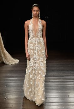 b71353bc6b88 26 Best Naeem Khan - Bridal images