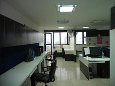 Rs 50,000 , 815 Sq.Ft #CommercialOffice for #Rent in #Kharadi #Punehttp://bit.ly/2vORs4a