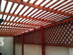 Pergola Ideas For Small Backyards Info: 9239636028