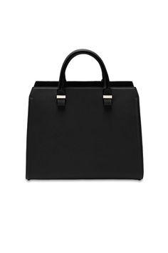 Victoria Beckham | #AW14 Accessories | Victoria Bag