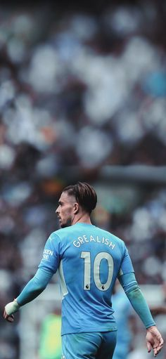 Manchester City Wallpaper, Jack Grealish, Soccer Guys, Pin On, Football Pictures, Football Wallpaper, Eye Candy, Husband, Photo Wallpaper