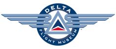 Delta Flight Museum -- $12 adults, $7 children.  Closed Wednesdays.  Offers a 1-hr Boeing 737 flight simulator, for extra fee.