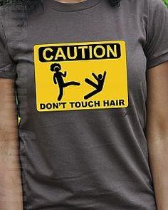 """kinky"" words shirt   Kinky Hair T-Shirts - Bing Images"