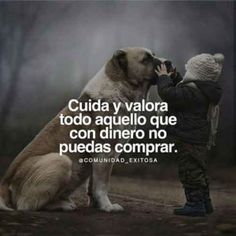 Spanish Inspirational Quotes, Spanish Quotes, Motivational Quotes, Real Life Quotes, Best Quotes, Postive Quotes, Clever Quotes, Life Words, Life Motivation