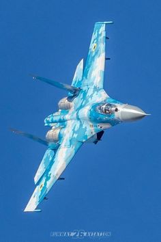 I like Pictures Military Jets, Military Weapons, Military Aircraft, Fighter Aircraft, Fighter Jets, Sukhoi, Flying Vehicles, Russian Air Force, Aircraft Painting