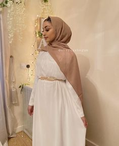 Elegant Hijab Party Dresses Ideas - Need Some Long Sleeve Party Dresses With Hijab Outfit Ideas, Then You've Come To The Right Place - image:@shaylaxbegum - Long Sleeve Party Dresses- Bridesmaid Dresses - Simple Party Dresses With Hijab - Party Dresses Hijab Style - Classy Party Dresses With Hijab Fashion - Garden Party Dress - Hijab Dress Party -Hijab Prom Dress #hijabfashion #hijaboutfit #hijabfashioninspiration #hijabdressparty #dubaifashion #kaftan #pakistanifashion