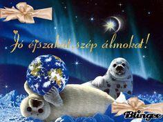 Jó éjszakát,szép álmokat Good Morning Good Night, Facebook, Fictional Characters, Fantasy Characters