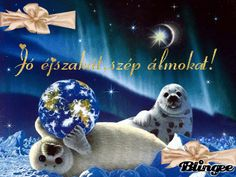 Good Morning Good Night, Facebook, Fictional Characters, Fantasy Characters