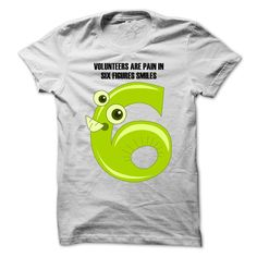 six animal T-Shirts, Hoodies. BUY IT NOW ==► https://www.sunfrog.com/Funny/six-animal.html?41382