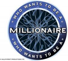 Walt Disney Co. Urges Court of Appeal to Overturn $319 Million Millionaire Verdict