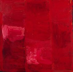 Kudditji Kngwarreye - 'My Country' - artist of beautiful art - renowned & respected