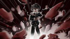 This HD wallpaper is about Anime, Mob Psycho Shigeo Kageyama, human body part, hand, Original wallpaper dimensions is file size is Hand Wallpaper, 1080p Wallpaper, Original Wallpaper, Wallpaper Backgrounds, Top Anime Characters, Mob Psycho 100 Wallpaper, Mob Psycho 100 Anime, Online Anime, Art Online