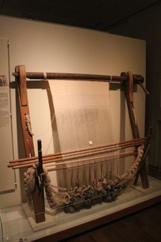The Vikings of Bjornstad - Viking Museum Iceland