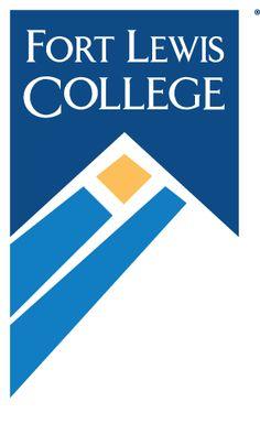 Fort Lewis College - Colorado