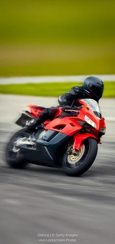Motion Photography, Motorcycle Photography, Sparkle Wallpaper, Hd Wallpaper, Wallpapers, Hd Background Download, Futuristic Motorcycle, Hd Backgrounds, My Images