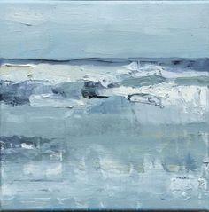 Memory of sea | Peter Boorsma