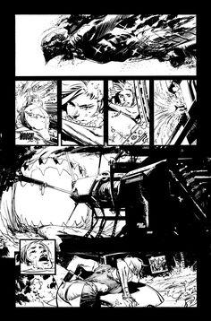 Wake 7 page 19 by seangordonmurphy.deviantart.com on @deviantART