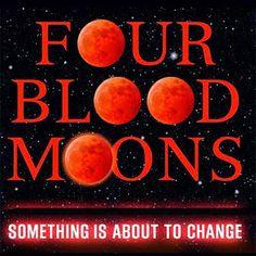 blood moon january 2019 saskatchewan - photo #23