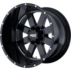Up for auction is a set of New Moto Metal 962 Wheels. With a Gloss Black Finish. Wheel Size with a offset. This wheel is available in bolt patterns to fit your Ford,Dodge, Chevy, Toyota, Nissan and Jeep vehicles. Truck Rims, Truck Wheels, F150 Truck, Jeep Rims, Jeep Wheels, Rims And Tires, Wheels And Tires, 4x4 Tires, Jeep Jk