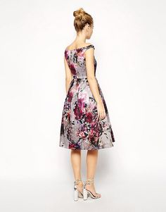 Discover Fashion Online