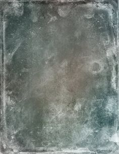 Old Film Textures: Color Edition #lostandtaken