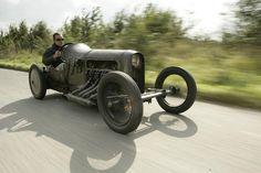 GN Jap Grand Prix Racer 1914