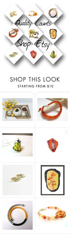 """""""Get Them While There're Hot"""" by whimzingers ❤ liked on Polyvore featuring CORO"""