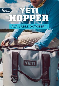 Hopper Personal Cooler. Great for the farmers markets and day trips.