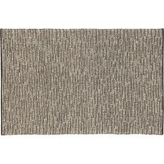 Sawyer Rug in Area Rugs   Crate and Barrel