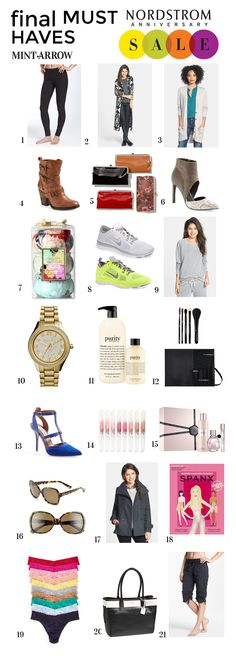 final+must+haves+of+the+nordstrom+anniversary+sale!