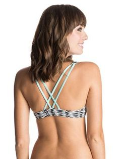 25f926aba 82 nejlepších obrázků z nástěnky Bikini | Bikini set, One Piece ...