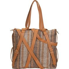 http://handbags.intrendenless.com/