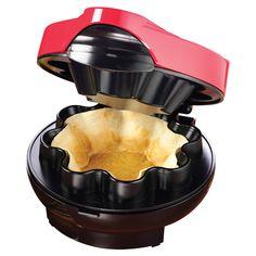 Pronto Tortilla Shell Maker
