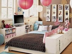 Design-Your-Own-Virtual-Bedroom-with-girl-room.jpg (800×599)