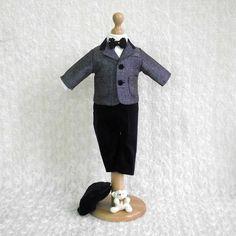 Costum Botez Eduard - activekid.ro Normcore, Costume, Pants, Style, Fashion, Trouser Pants, Swag, Moda, Fashion Styles