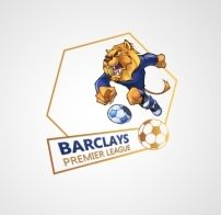 Now you Will be watch on Barclay Premier League 2018 Barclay Premier League, Watch, Clock