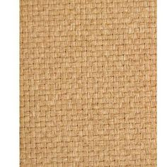 Uncertain wallpaper pinterest canada products and taupe for Wallpaper home depot canada