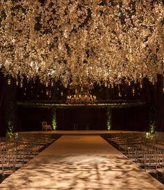 O mapa da mina dos noivos! Veja: http://casadevalentina.com.br/blog/detalhes/o-mapa-da-mina-dos-noivos-2928 #details #interior #design #decoracao #detalhes #decor #home #casa #design #idea #ideia #charm #charme #casadevalentina #casamento #wedding #party #festa
