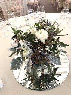 Centrepiece Ideas, Wedding Table Centerpieces, Table Decorations, Wedding Flowers, Floral, House, Home Decor, Waltz Dance, Wedding Table Centrepieces