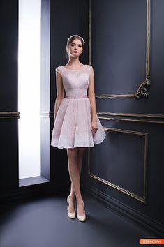 Vestidos de 15 Años Cortos Pretty Little Dress, Little Dresses, 2017 Fall Fashion Trends, Autumn Fashion, Fiesta Outfit, Prom Dresses, Formal Dresses, Tumblr, Party Dress