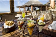 Mexico Vacation Packages - All Inclusive Resorts San Jose Del Cabo, Cabo San Lucas, All Inclusive Mexico Vacations, Mexico Tourism, Alcohol And Drug Abuse, Restaurant Guide, Vacation Packages, Beach Trip, Tasty Dishes