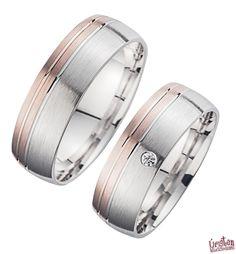 HR83 Karikagyűrű http://uristenhazasodunk.hu/karikagyuruk/?nggpage=2&pid=3007 Karikagyűrű, Eljegyzési gyűrű, Jegygyűrű… semmi más! :)