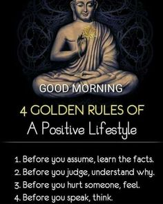 155 Best Good Morning Wishes & Messages ~ My Happy Birthdays Good Morning Beautiful Quotes, Good Morning Image Quotes, Morning Quotes Images, Free Good Morning Images, Latest Good Morning, Good Morning Prayer, Life Quotes Pictures, Good Morning Inspirational Quotes, Good Morning Messages